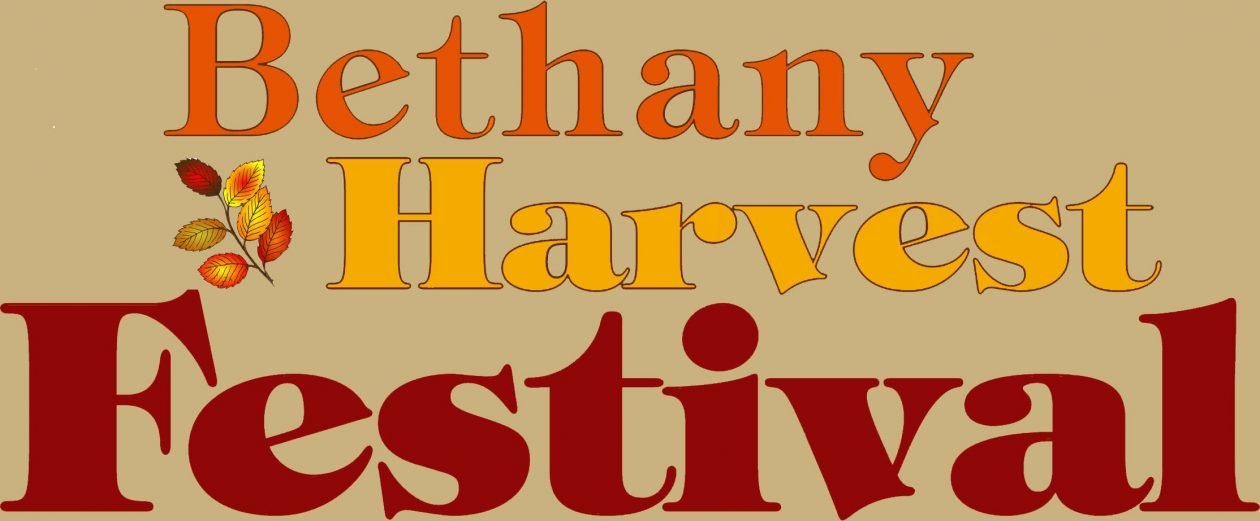 Bethany Harvest Festival and Food Trucks, Too!